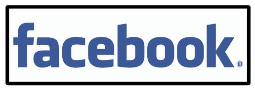 Facebook Logo - Facebook Logo