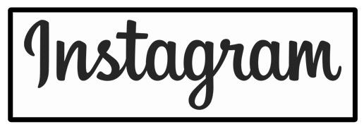 Instagram Logo - Instagram Logo