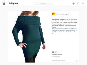 Instagram Post - Instagram Post