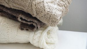 Maglieria - Knitting