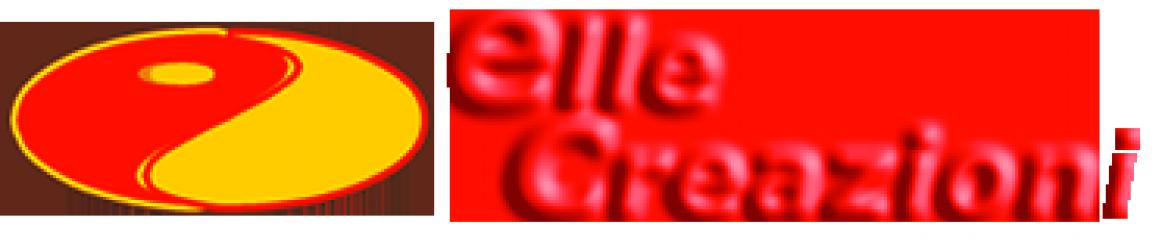 Logo Esperia - Esperia Logo