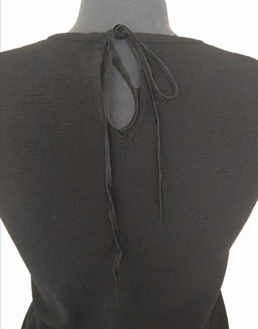 Vestito a tubino4.1 - Sheath Dress4.1