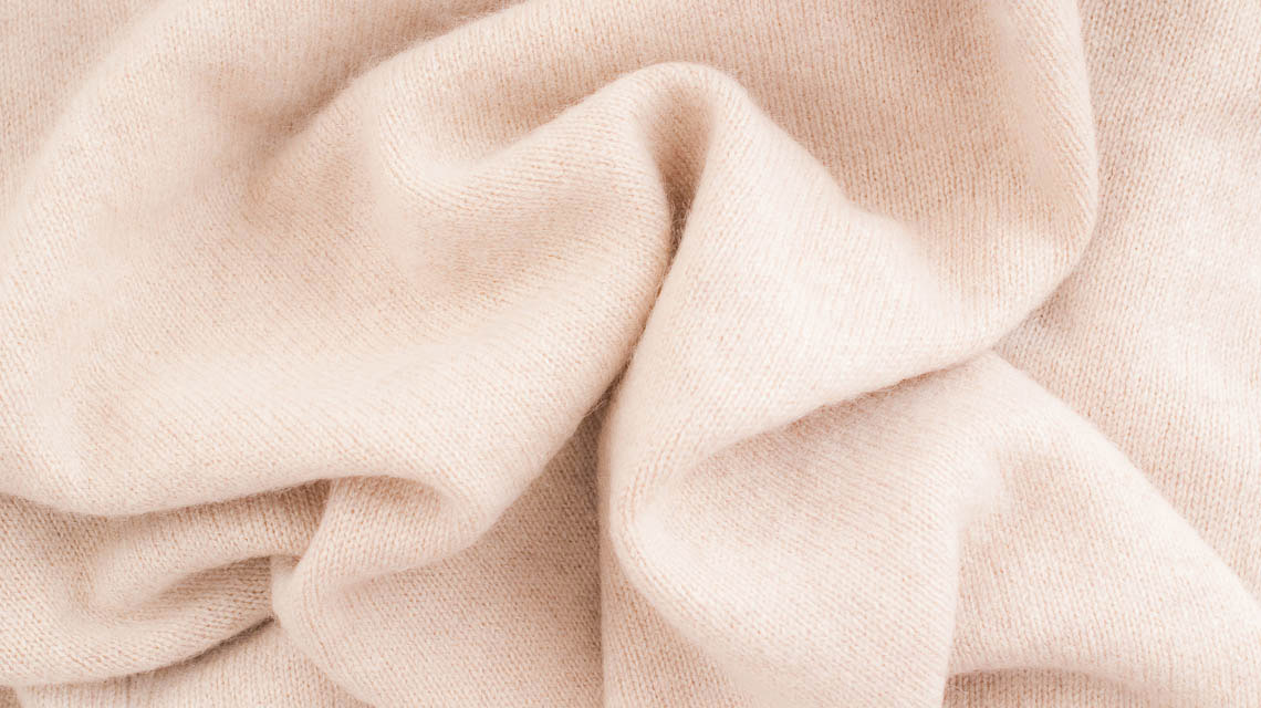 10 Things to Know About Cashmere