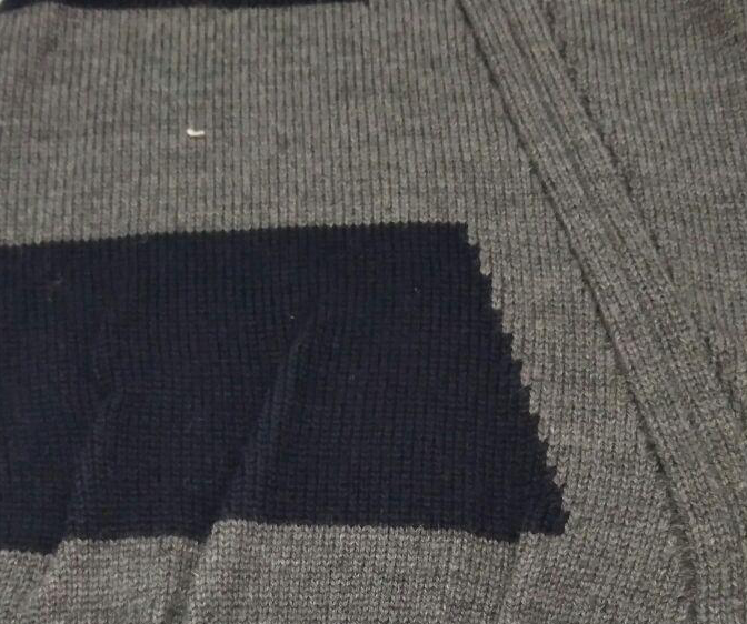 knit point 1