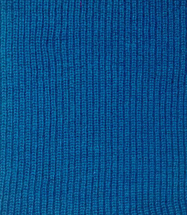 punti a maglia 10 - Knitwork 10