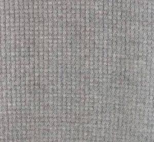 punti a maglia 16 - Knitwork 16