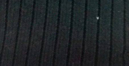 punti a maglia 18 - Knitwork 18