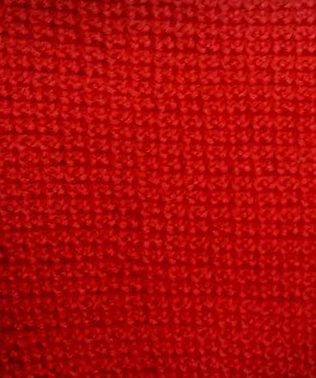 knit point 22