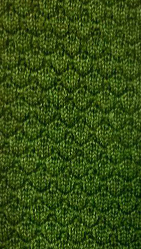 knit point 23