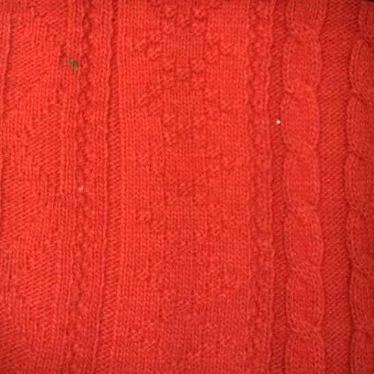 knit point 29