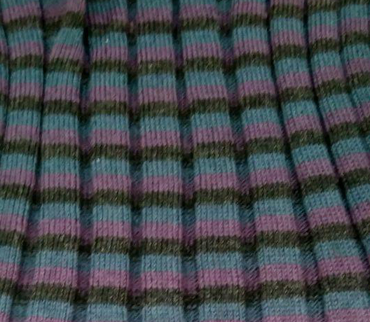 knit point 30