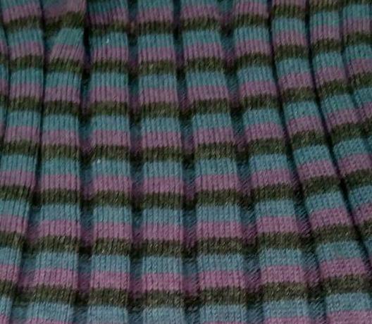 punti a maglia 29 - Knitwork 29