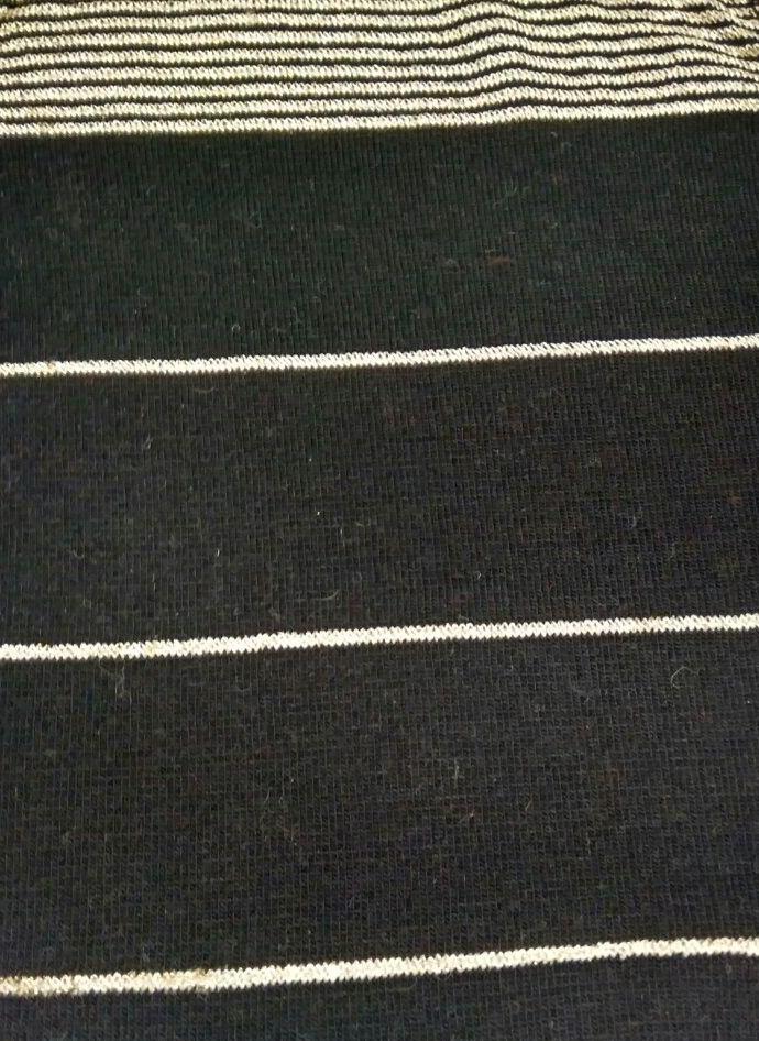 punti a maglia 30 - Knitwork 30