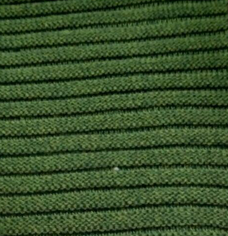 knit point 35