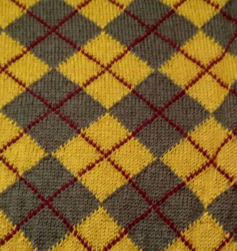 knit point 36