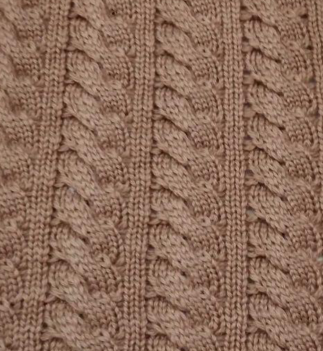 knit point 37