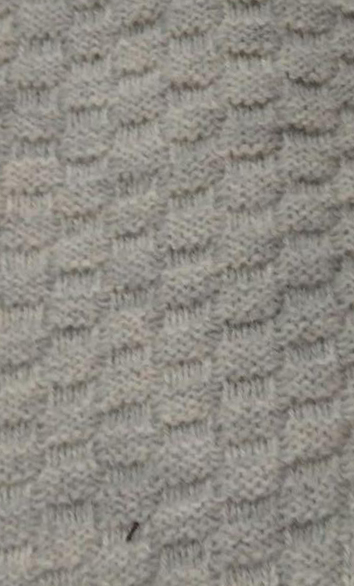 knit point 4