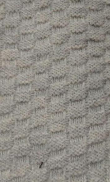 punti a maglia 4 - Knitwork 4