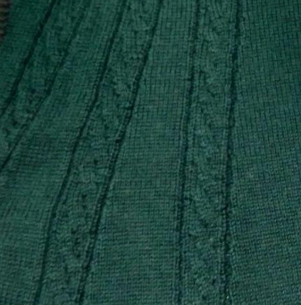 knit point 10