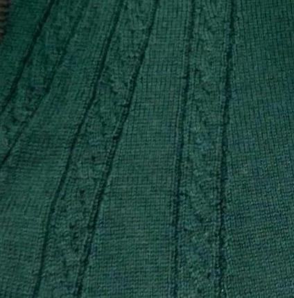 punti a maglia 6 - Knitwork 6