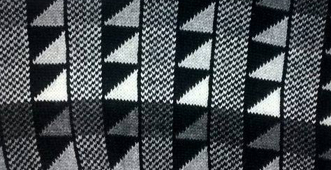 knit point 8
