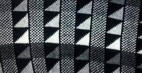 punti a maglia 8 - Knitwork 8