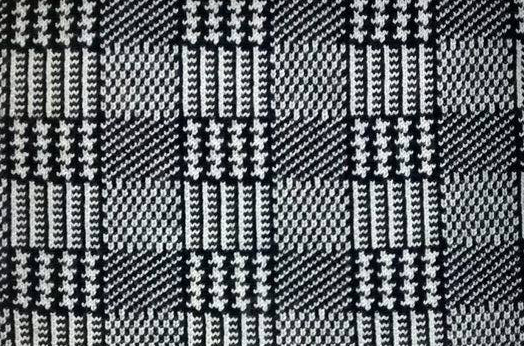 knit point 7