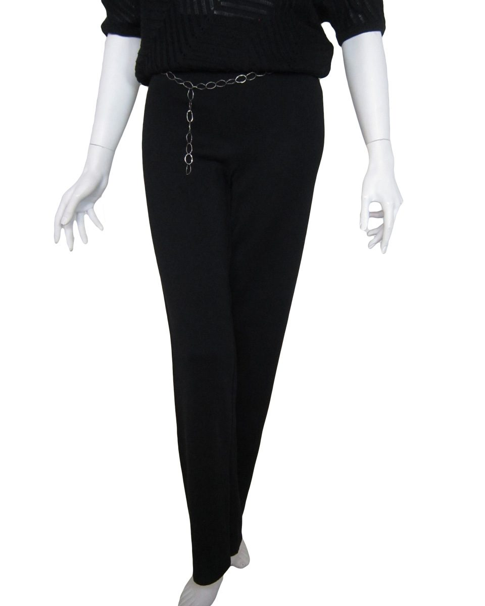 Palazzo Pants in Milano Point