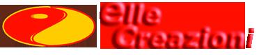 ElleCreazioni Knitwear Factory